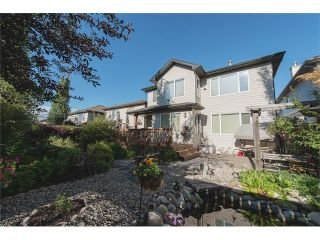 Photo 44: 84 CHAPALA Square SE in Calgary: Chaparral House for sale : MLS®# C4074127