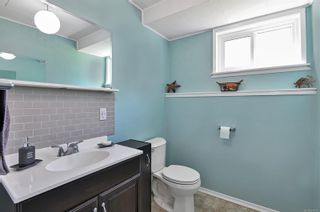 Photo 15: 232 McCarthy St in : CR Campbell River Central House for sale (Campbell River)  : MLS®# 874727