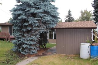 Photo 26: 5621 52 Street: Olds Detached for sale : MLS®# A1140338