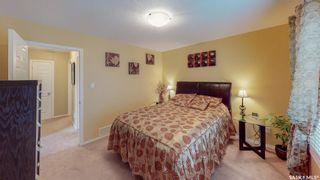 Photo 21: 4482 NICURITY Drive in Regina: Lakeridge RG Residential for sale : MLS®# SK870500