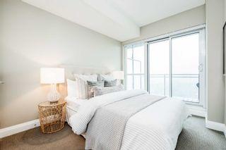 Photo 9: 1706 83 Redpath Avenue in Toronto: Mount Pleasant West Condo for sale (Toronto C10)  : MLS®# C5380445