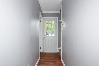 Photo 13: 438 Winterton Avenue in Winnipeg: East Kildonan Residential for sale (3A)  : MLS®# 202116655