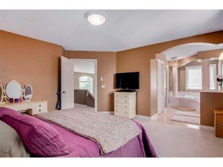 Photo 19: 1546 EVERGREEN Drive SW in Calgary: Evergreen House for sale : MLS®# C4016327