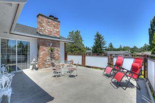 Photo 8: 4018 Hessington Pl in Saanich: SE Arbutus House for sale (Saanich East)  : MLS®# 881667