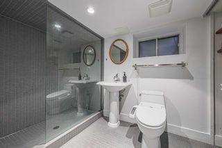 Photo 26: 40 Mackenzie Crescent in Toronto: Little Portugal House (2-Storey) for sale (Toronto C01)  : MLS®# C5275307