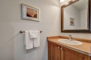 Photo 13: 2135 Redstone Crescent in Oakville: West Oak Trails House (2-Storey) for sale : MLS®# W4237112