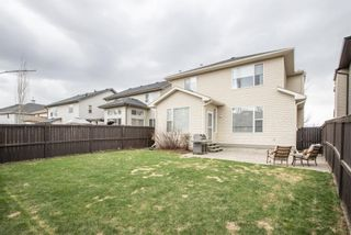 Photo 43: 469 Chaparral Drive SE in Calgary: Chaparral Detached for sale : MLS®# A1107205