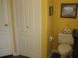 Photo 23: 68 1510 Tans Can Hwy: Sorrento Manufactured Home for sale (Shuswap)  : MLS®# 10225678