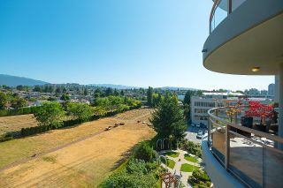 """Photo 18: 701 4425 HALIFAX Street in Burnaby: Brentwood Park Condo for sale in """"Polaris"""" (Burnaby North)  : MLS®# R2608920"""