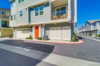 Photo 22: IMPERIAL BEACH Condo for sale : 3 bedrooms : 522 Shorebird Way