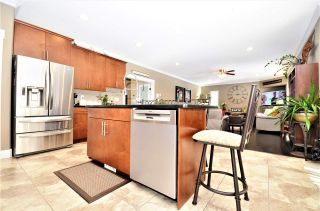 """Photo 13: 7661 LOEDEL Crescent in Prince George: Lower College House for sale in """"MALASPINA RIDGE"""" (PG City South (Zone 74))  : MLS®# R2456946"""