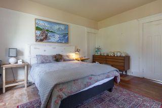 Photo 23: 3597 Cedar Hill Rd in Saanich: SE Cedar Hill House for sale (Saanich East)  : MLS®# 851466