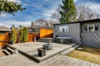Photo 44: 16 Harley Road SW in Calgary: Haysboro Detached for sale : MLS®# A1092944