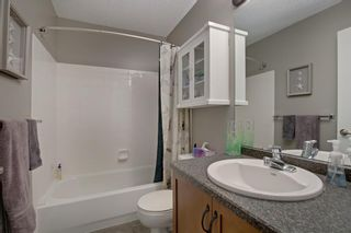 Photo 27: 100 Mt Selkirk Close SE in Calgary: McKenzie Lake Detached for sale : MLS®# A1063625