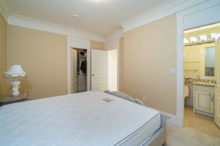 Photo 35: 6668 MAPLE Road in Richmond: Woodwards House for sale : MLS®# R2544598