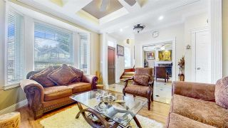 Photo 11: 5932 128A Street in Surrey: Panorama Ridge House for sale : MLS®# R2575337