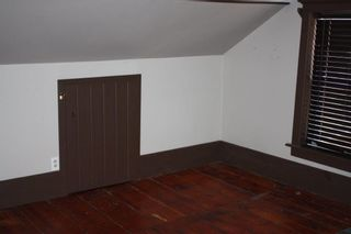 Photo 12: 20 Durham Street in Port Hope: House for sale : MLS®# 183139