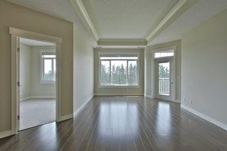 Photo 35: 412B 511 QUEEN Street: Spruce Grove Condo for sale : MLS®# E4255260