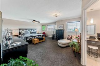 Photo 16: 119 Sierra Morena Place SW in Calgary: Signal Hill Detached for sale : MLS®# A1138838