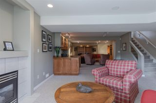 """Photo 27: 7 31517 SPUR Avenue in Abbotsford: Abbotsford West Townhouse for sale in """"View Pointe Properties"""" : MLS®# R2565680"""