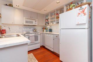 Photo 8: 1109 930 Yates St in : Vi Downtown Condo for sale (Victoria)  : MLS®# 865701