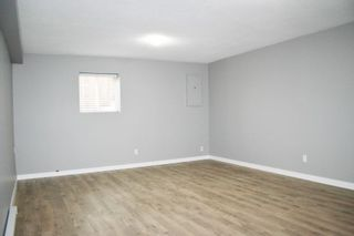 """Photo 4: 33358 4TH Avenue in Mission: Mission BC House for sale in """"Lane off Murray"""" : MLS®# R2252998"""