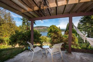 Photo 25: 206 Roland Rd in : GI Salt Spring House for sale (Gulf Islands)  : MLS®# 886218