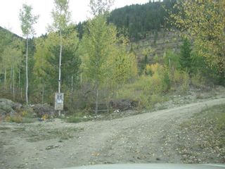 Photo 16: 80 Acres Creighton Valley Road, in Lumby: Vacant Land for sale : MLS®# 10239894