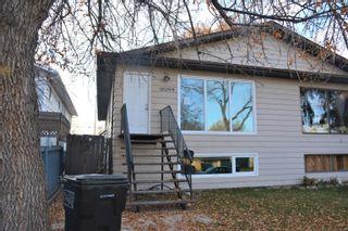 Photo 39: 10204 150 Street in Edmonton: Zone 21 House Half Duplex for sale : MLS®# E4266147