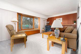 Photo 1: 861 Kindersley Rd in : Es Esquimalt House for sale (Esquimalt)  : MLS®# 888123