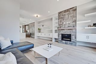 Photo 18: 622 38 Street SW in Calgary: Spruce Cliff Detached for sale : MLS®# C4290880