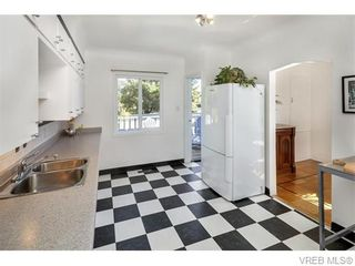 Photo 9: 1905 Lee Ave in VICTORIA: Vi Jubilee House for sale (Victoria)  : MLS®# 742977