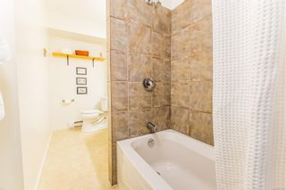 Photo 12: 247 Chambers Pl in : Na University District House for sale (Nanaimo)  : MLS®# 879336