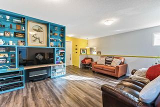 Photo 23: 269 Mountainview Drive: Okotoks Detached for sale : MLS®# A1091716