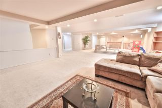 Photo 42: 158 WOLF RIDGE Place in Edmonton: Zone 22 House for sale : MLS®# E4234327