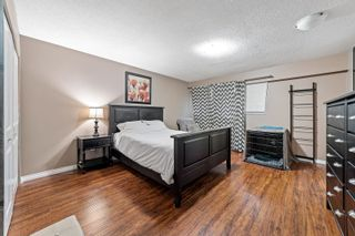 Photo 25: 685 MACINTOSH Street in Coquitlam: Central Coquitlam House for sale : MLS®# R2623113