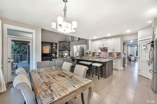 Photo 12: 973 BLUE MOUNTAIN STREET in Coquitlam: Harbour Chines House for sale : MLS®# R2523969