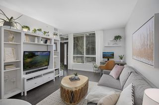 Photo 4: 0 634 14 Avenue SW in Calgary: Beltline Apartment for sale : MLS®# A1119178