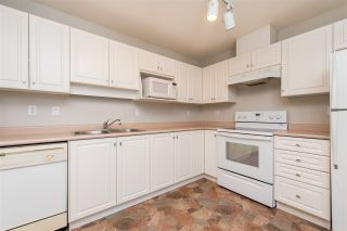 """Photo 8: 410 45520 KNIGHT Road in Chilliwack: Sardis West Vedder Rd Condo for sale in """"MORNINGSIDE"""" (Sardis)  : MLS®# R2488394"""