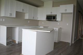 Photo 6: 101 4820 50 Avenue: Rural Lac Ste. Anne County House Fourplex for sale : MLS®# E4245232