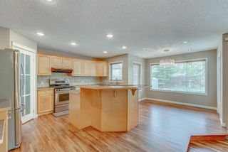 Photo 6: 70 Edgeridge Green NW in Calgary: Edgemont Detached for sale : MLS®# A1118517