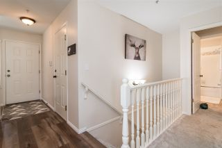 "Photo 3: 16 20222 96 Avenue in Langley: Walnut Grove Townhouse for sale in ""Windsor Gardens"" : MLS®# R2362308"
