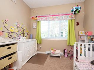 Photo 10: GREATER VICTORIA REAL ESTATE = LANGFORD FAMILY HOME For Sale SOLD With Ann Watley