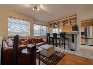 """Photo 13: 6 1375 W 10TH Avenue in Vancouver: Fairview VW Condo for sale in """"HEMLOCK HOUSE"""" (Vancouver West)  : MLS®# V1107342"""