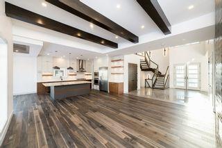 Photo 7: 2728 Wheaton Drive in Edmonton: Zone 56 House for sale : MLS®# E4233461
