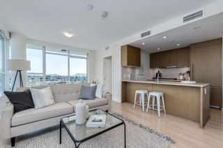 """Photo 3: 1809 125 E 14TH Street in North Vancouver: Central Lonsdale Condo for sale in """"Centerview"""" : MLS®# R2594384"""