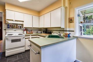 """Photo 7: 105 COLLEGE Court in New Westminster: Queens Park House for sale in """"Queens Park"""" : MLS®# R2039051"""
