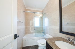 Photo 22: 4018 W 30TH Avenue in Vancouver: Dunbar House for sale (Vancouver West)  : MLS®# R2593268