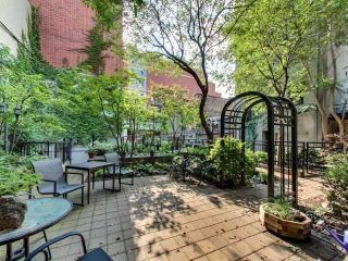 Photo 12: 39 Jarvis St Unit #501 in Toronto: Moss Park Condo for sale (Toronto C08)  : MLS®# C4014381
