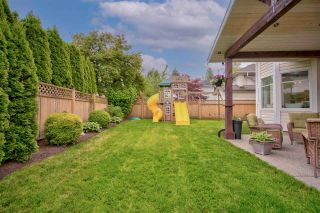 """Photo 24: 8452 214A Street in Langley: Walnut Grove House for sale in """"Forest Hills"""" : MLS®# R2584256"""